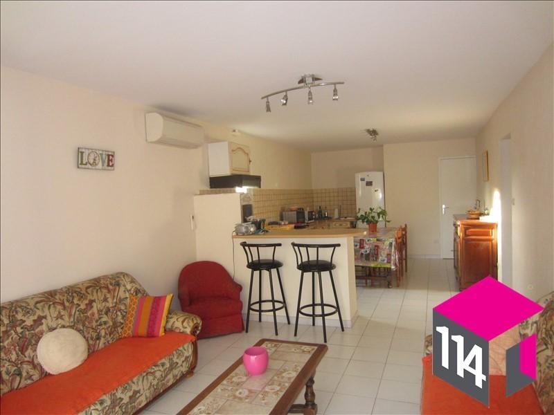Sale house / villa Baillargues 359000€ - Picture 4