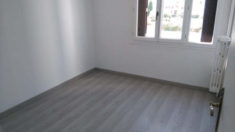 Vente appartement Toulon 137 000€ - Photo 4