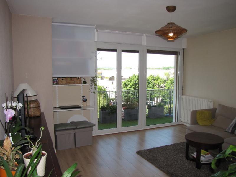 Venta  apartamento Meythet 239500€ - Fotografía 3