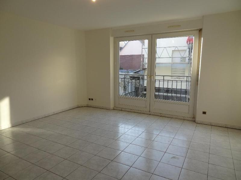Alquiler  apartamento Strasbourg 745€ CC - Fotografía 4