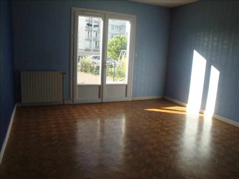 Sale house / villa Niort 184000€ - Picture 4