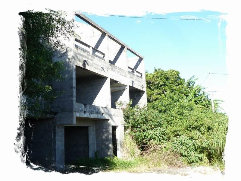 Sale building St pierre 325500€ - Picture 2