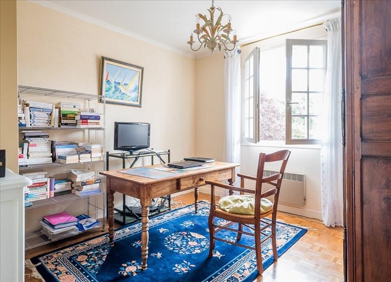 Vente maison / villa Poitiers 399500€ -  8