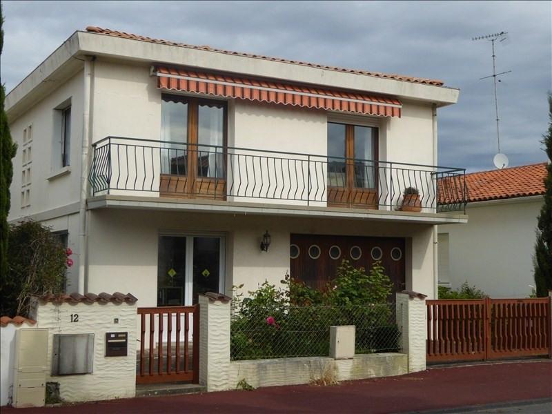 Sale house / villa Royan 359000€ - Picture 1