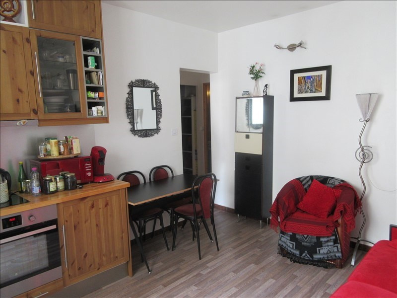 Vente appartement Paris 9ème 455 000€ - Photo 2