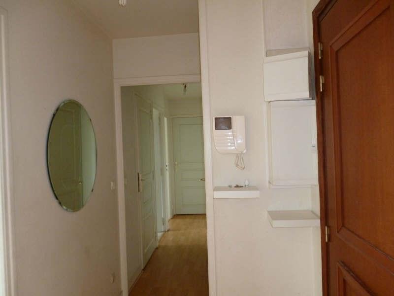 Location appartement Caen 810€ CC - Photo 6