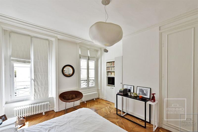 Vente de prestige appartement Lyon 1er 498000€ - Photo 10
