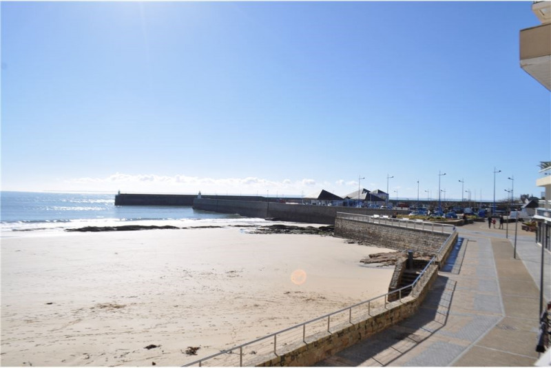 Vente appartement Quiberon 418 500€ - Photo 14