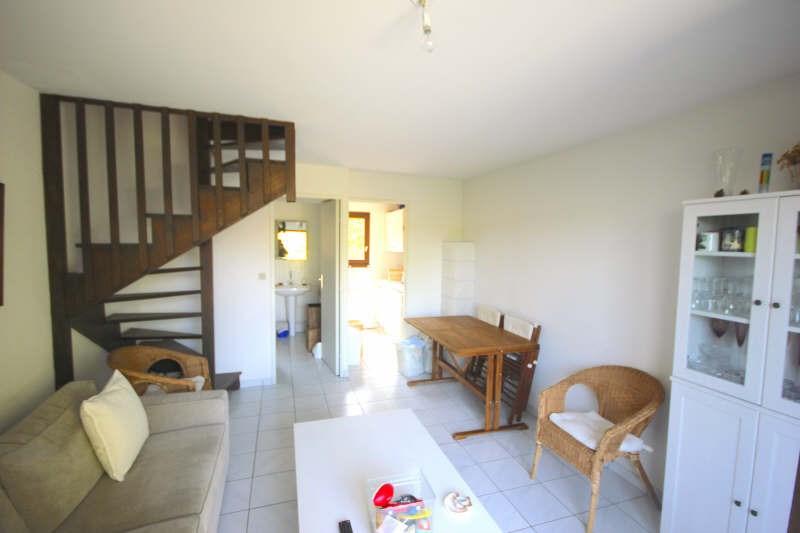 Sale house / villa Villers sur mer 159000€ - Picture 4