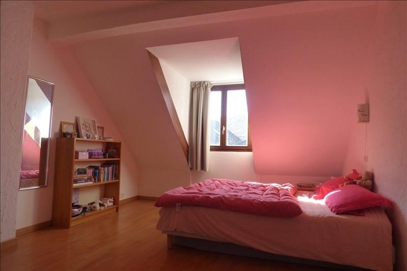 Sale house / villa Ecuelles 315000€ - Picture 6