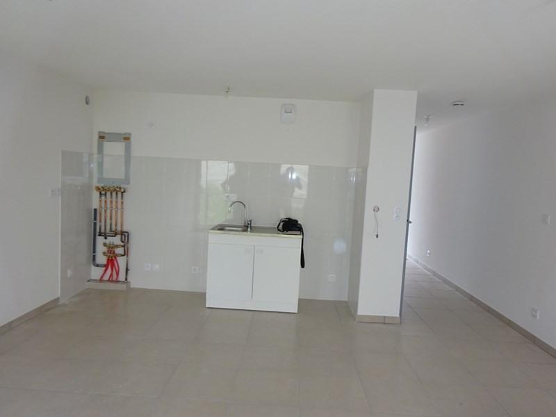 Location appartement Bron 680€ CC - Photo 2