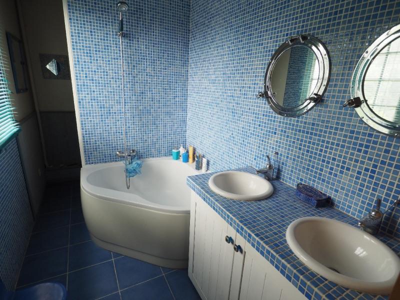 Vente maison / villa Dammarie les lys 238300€ - Photo 5