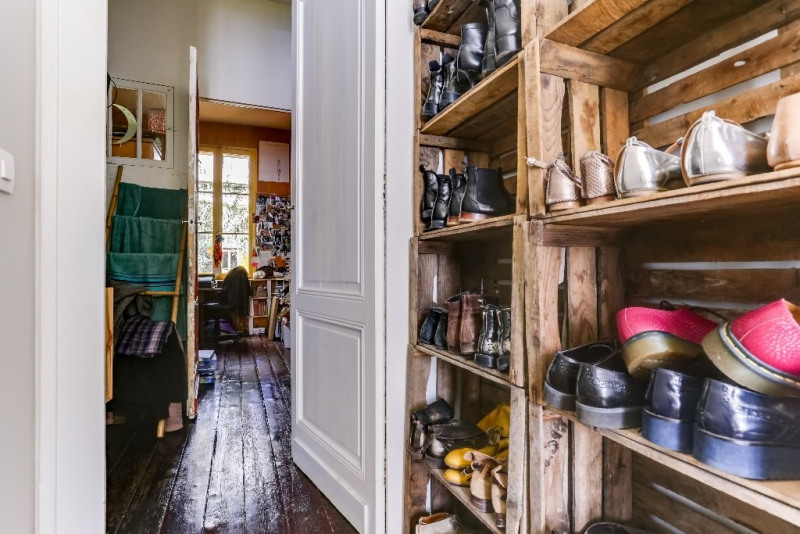 Vente de prestige maison / villa Bordeaux 997500€ - Photo 6