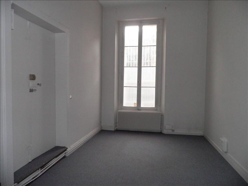 Rental office Le puy en velay 600€ HT/HC - Picture 6