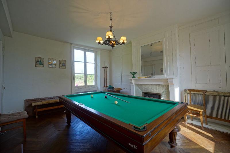 Deluxe sale house / villa Les andelys 650000€ - Picture 5