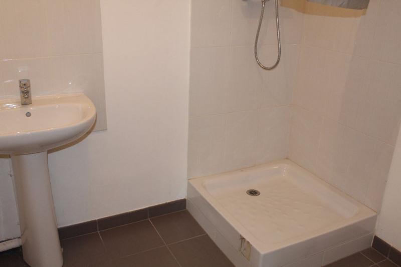 Sale apartment Meaux 189000€ - Picture 4