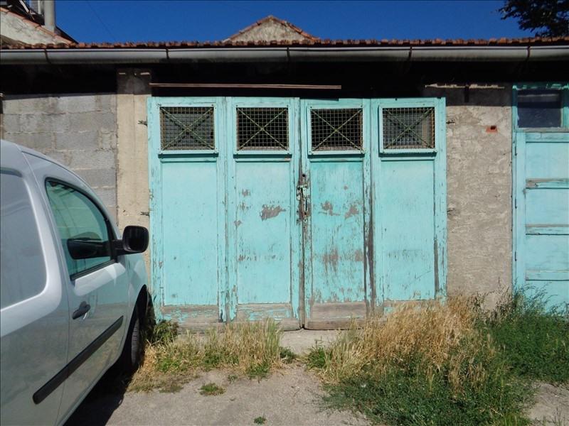 Location appartement Violes 580€ +CH - Photo 8