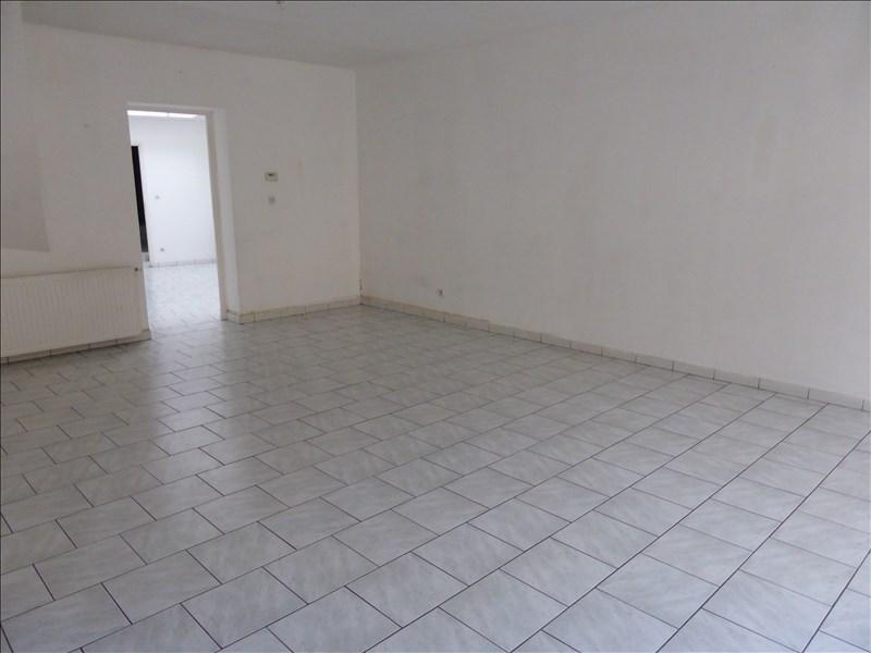 Vente maison / villa Bruay en artois 85000€ - Photo 2