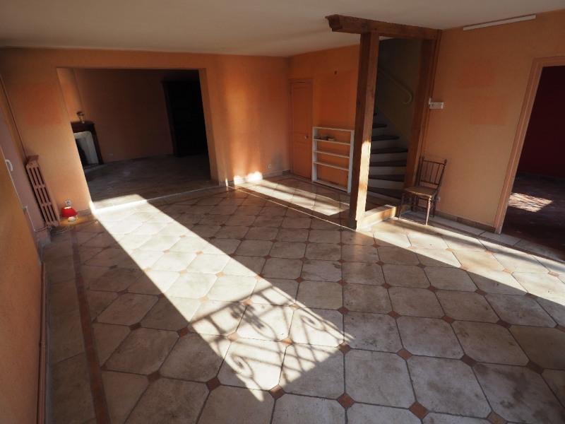 Sale house / villa Le mee sur seine 370000€ - Picture 4