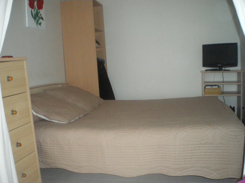 Location vacances appartement St brevin l ocean 375€ - Photo 4