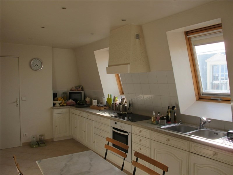 Vente appartement La garenne-colombes 775000€ - Photo 5