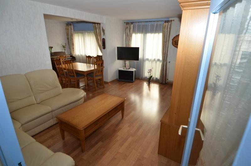 出售 公寓 Noisy le grand 234000€ - 照片 1