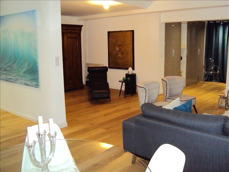Vente appartement Mulhouse 273 000€ - Photo 3
