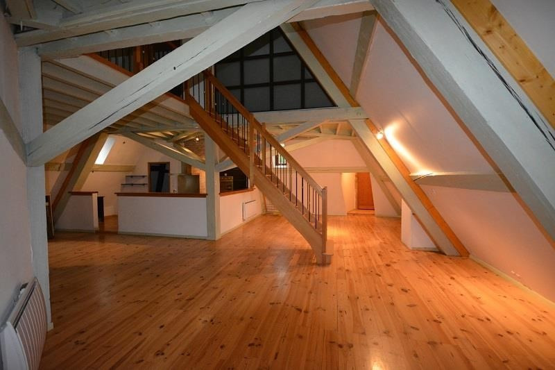 Vente appartement Ruy 284 000€ - Photo 3