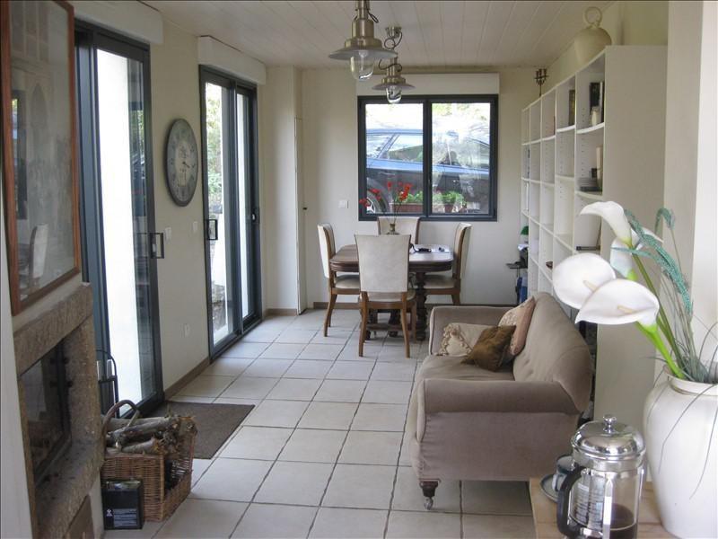 Vente maison / villa Moelan sur mer 393750€ - Photo 5