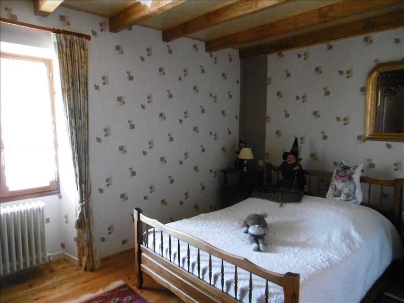 Venta  casa Chindrieux 294000€ - Fotografía 8