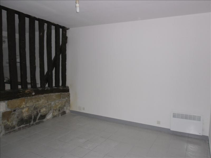 Location appartement Pont l eveque 340€ CC - Photo 2