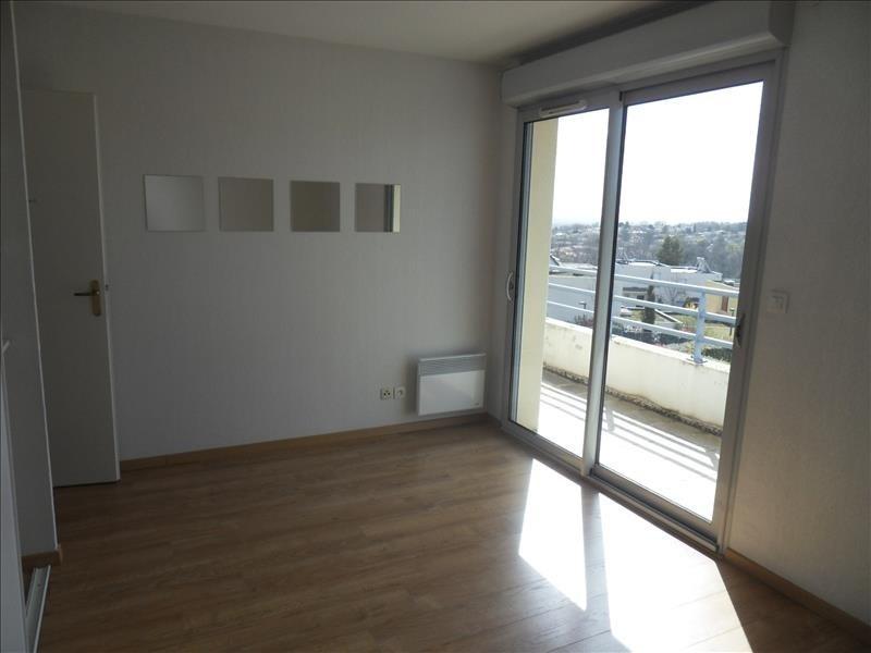 Sale apartment Toulouse 319000€ - Picture 7