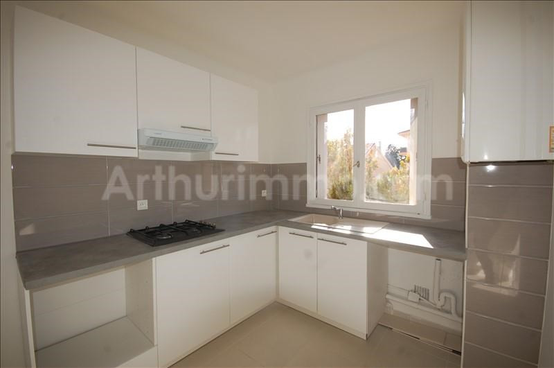 Vente appartement Frejus 219000€ - Photo 1