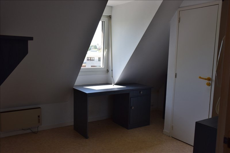 Location appartement Caen 290€ CC - Photo 2