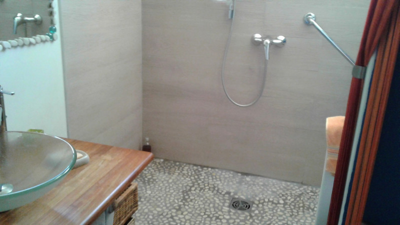 Vente appartement La ciotat 275000€ - Photo 7