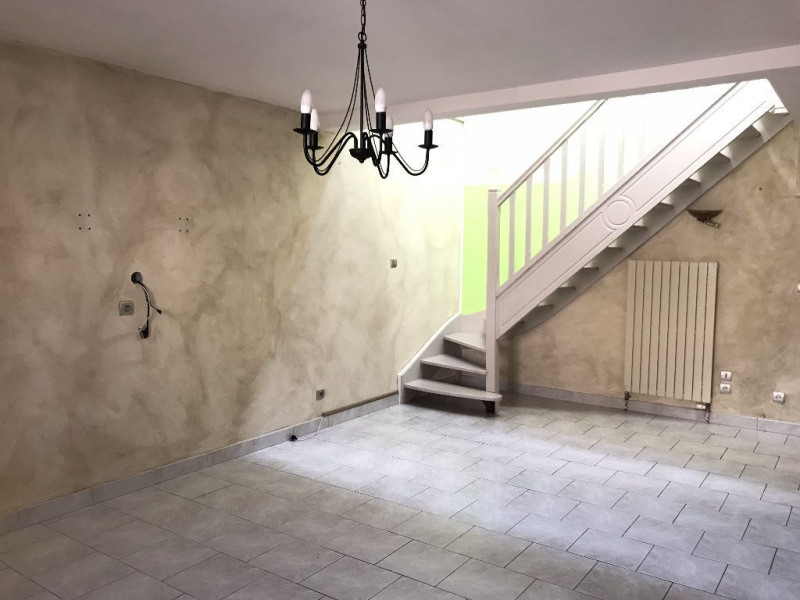 Location maison / villa Cornebarrieu 998€ CC - Photo 3