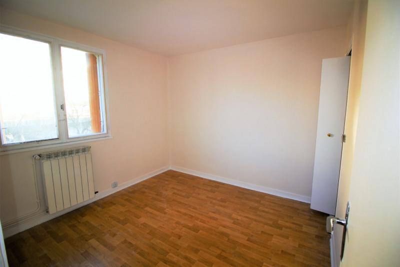 Vente appartement Montmorency 159000€ - Photo 7
