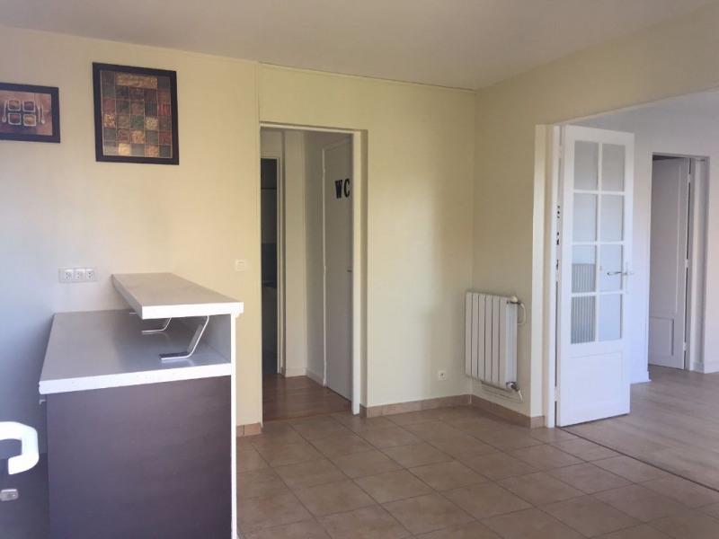 Venta  apartamento Longpont sur orge 199000€ - Fotografía 3