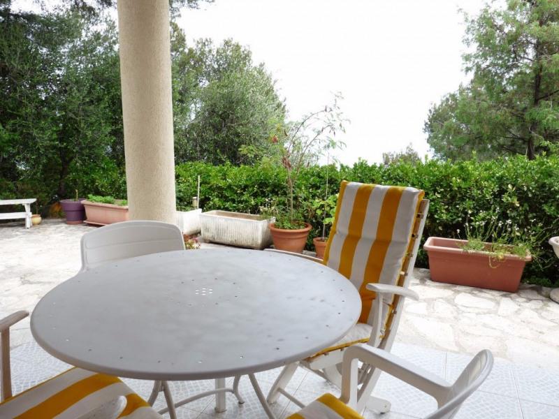 Verkoop van prestige  huis Beausoleil 900000€ - Foto 7