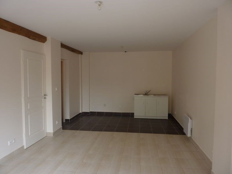 Location appartement Iverny 675€ CC - Photo 3
