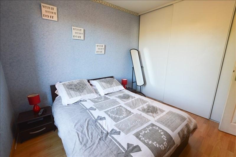 Sale apartment Pau 87200€ - Picture 4
