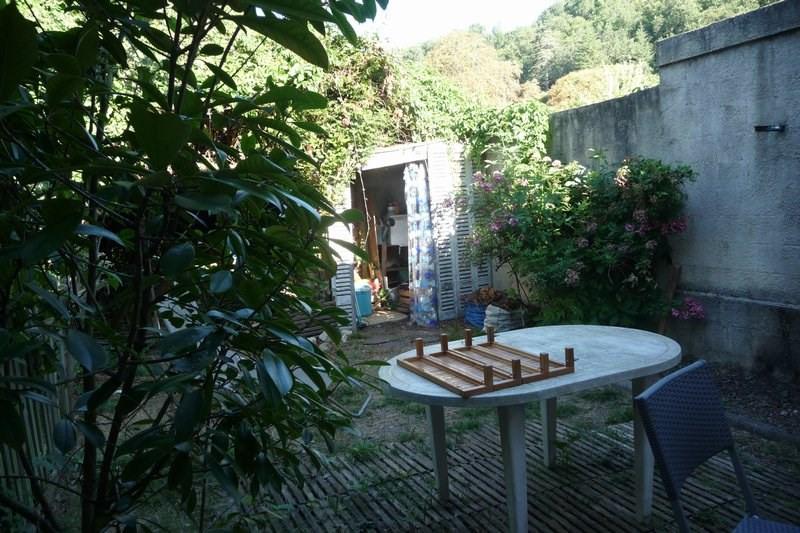 Sale house / villa Baurech 158500€ - Picture 2