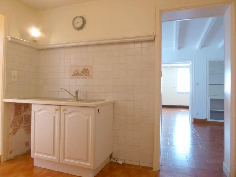 Vente maison / villa Cognac 117480€ - Photo 18