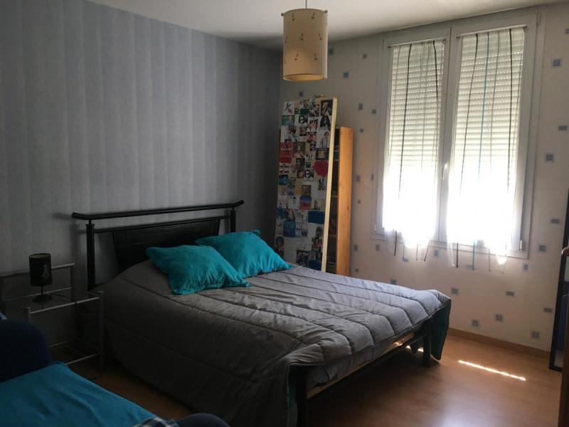 Vente maison / villa Châlons-en-champagne 287800€ - Photo 8
