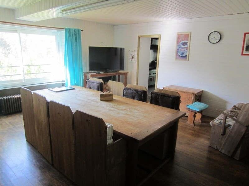 Deluxe sale house / villa Tardets sorholus 440000€ - Picture 4