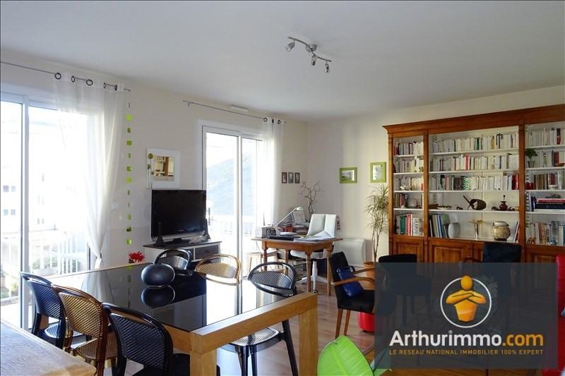 Sale apartment St brieuc 111825€ - Picture 1