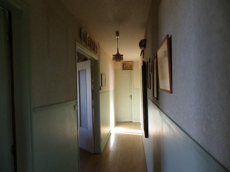 Verkauf mietshaus Barneville carteret 128800€ - Fotografie 6