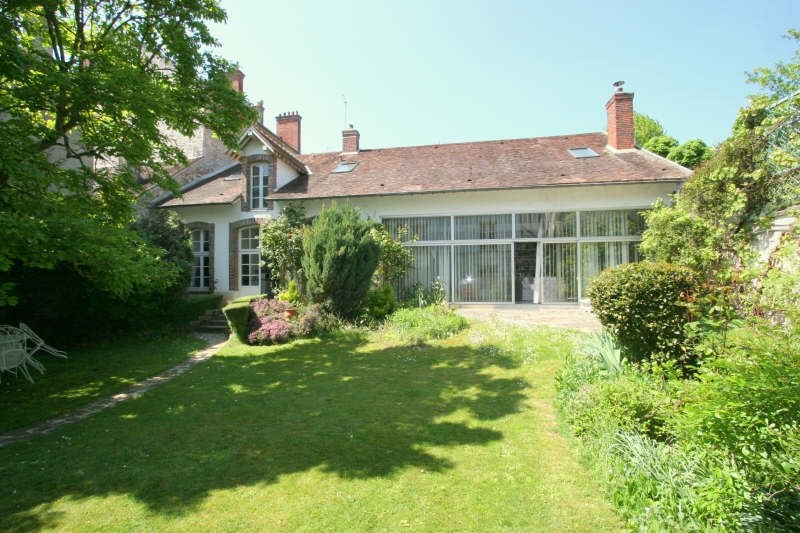 Deluxe sale house / villa Fontainebleau 1 350 000€ - Picture 5