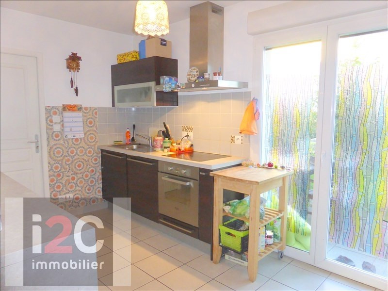 Rental house / villa Prevessin-moens 2 150€ CC - Picture 2