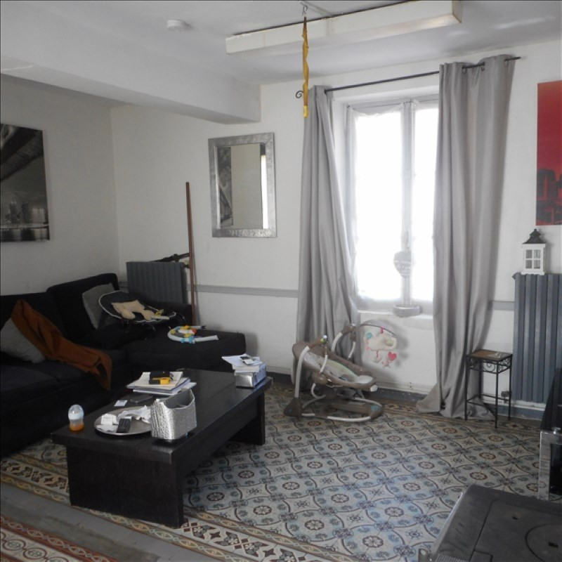 Vente maison / villa Chambly 233 000€ - Photo 2